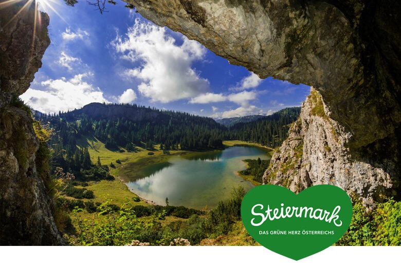 Photo of Steiermark